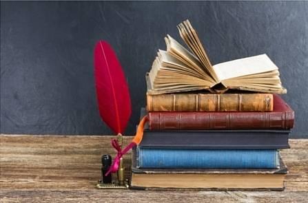 5 Books Every Financial Advisor Should Read