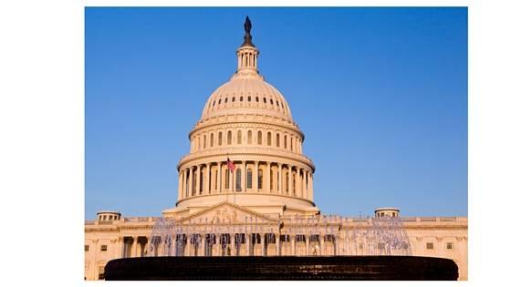 Senate Votes to Kill the Department of Labor's Fiduciary Rule