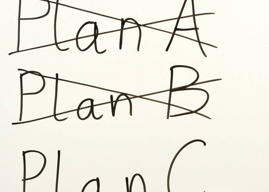 Don't React To the DOL Rule, Plan for It