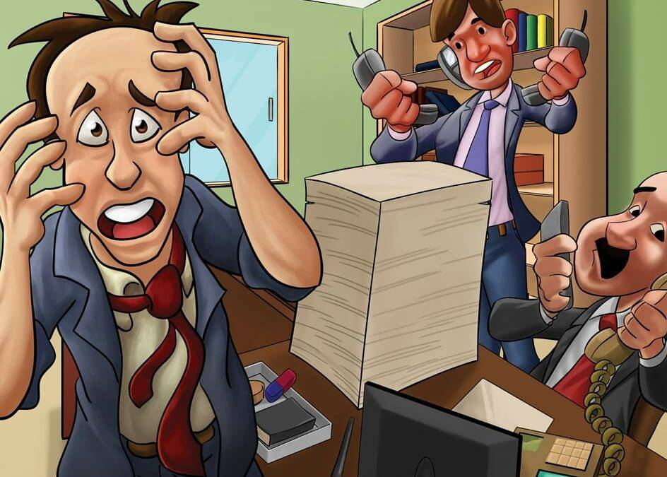 3 Reasons Financial Advisors Should Stop trying to Time the Market