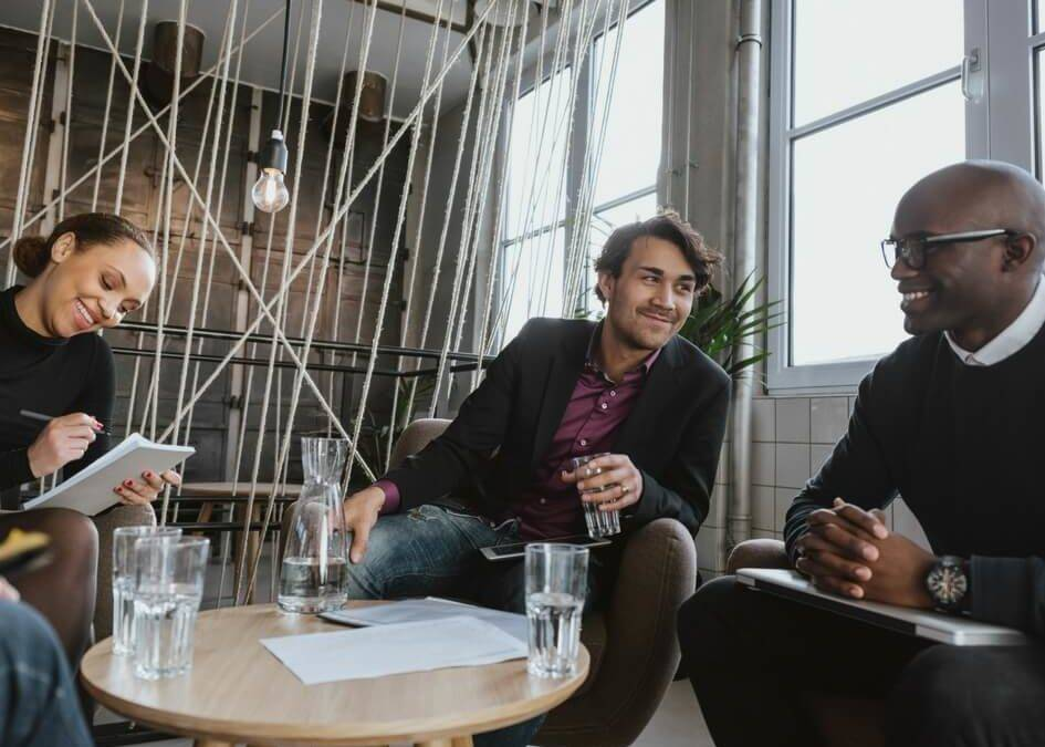 4 Ways Financial Advisors Set Themselves Apart