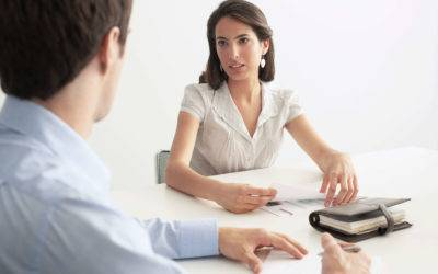 How Financial Planners Find Ideal Clients