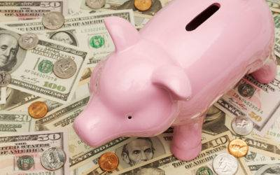 How to Train Your Financial Planning Clients to Think Differently About Money Part 1